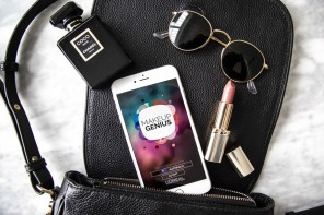 best beauty apps