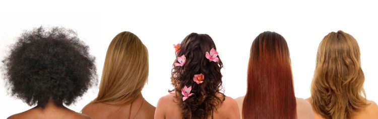 tYPES OF HAIR , FOOD YOU CAN PUT IN YOUR HAIR, FOOD GOOD FOR YOUR HAIE