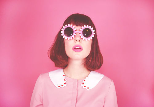 Amy Roiland FashionTap